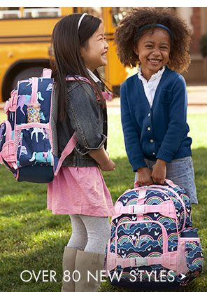 Back To School 10 Handpicked Ideas To Discover In Kids