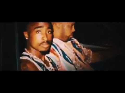 Cambatta- Tupac Murder Confession Video