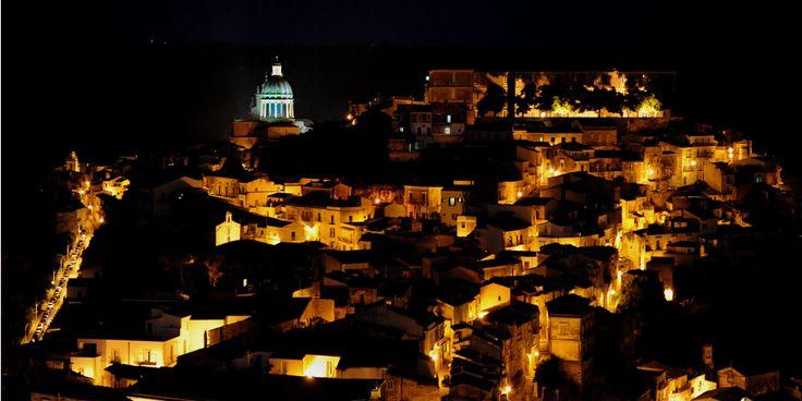 Ragusa Ibla (RG), Sicilia - Discover Specials: www.bookinsicily.com
