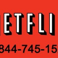 Get the best Netflix Customer care number here @ 1-844-745-1520 http://www.thehollywoodgossip.com/profiles/netflixsupport/