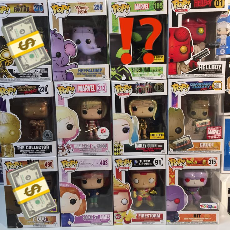 Update on pops for sale. Sorry if I took long to reply. Received a lot of DMs all at once    #funko #funkosale #popsale #funkopop #pophunter #funkocollector #funkocommunity #popcommunity