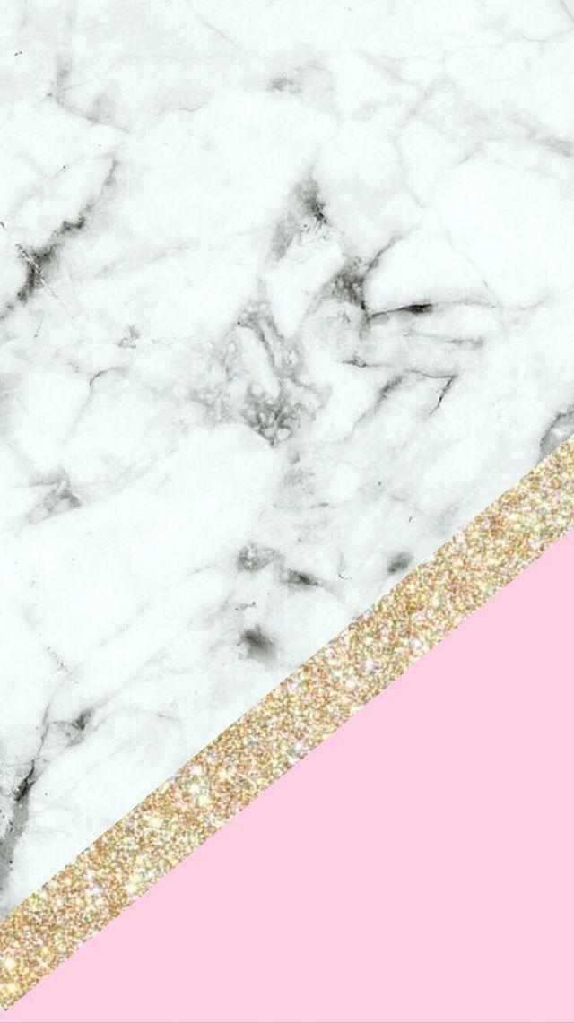Les 42 meilleures images du tableau fond d 39 cran marbre for Fond ecran marbre
