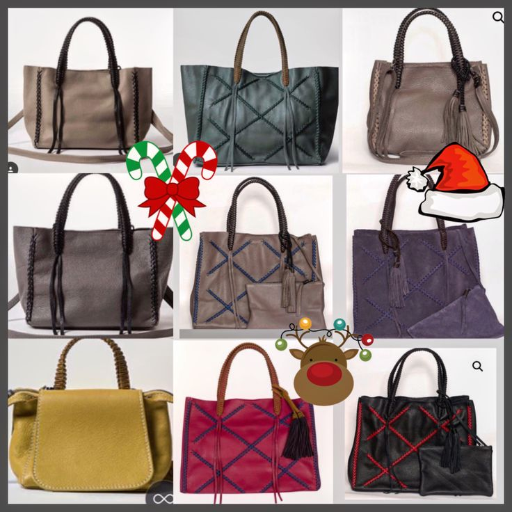 Callista crafts bags for myhydraboutique available at the yacht club monaco