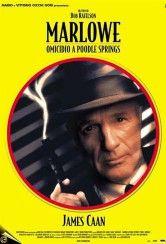 Marlowe: omicidio a Poodle Springs - Laura è un avvocato, una ricca ereditiera ed è oltretutto profondamente innamorata di Marlowe. I loro approcci sono interrotti da una telefonata di un altro investigatore privato, Paul Kraus