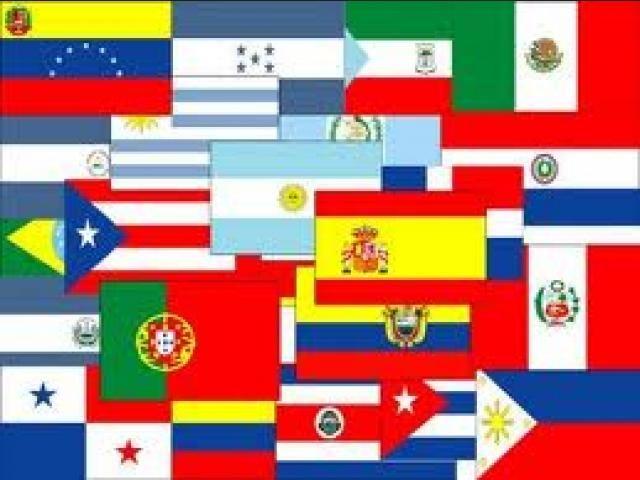America Latina, previsioni economiche 2016 negative