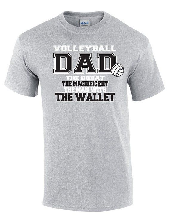 Volleyball Shirts Funny Volleyball In 2020 Volleyball Tshirts Volleyball Shirt Designs Volleyball Outfits
