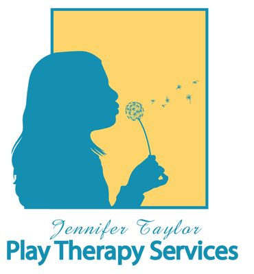 Jen Taylor Play Therapy Services