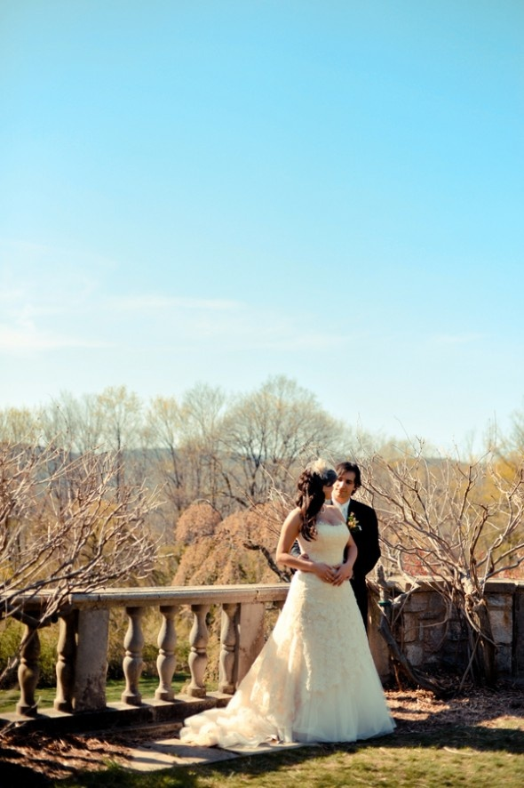 wedding destinations in new jersey%0A New Jersey Outdoor Wedding Venue
