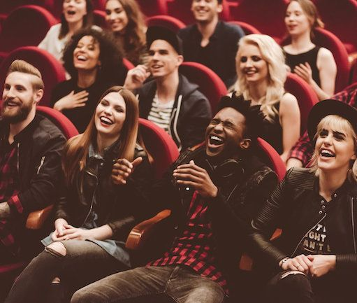 Best comedy spots in Cape Town: A little laughter never hurt anybody