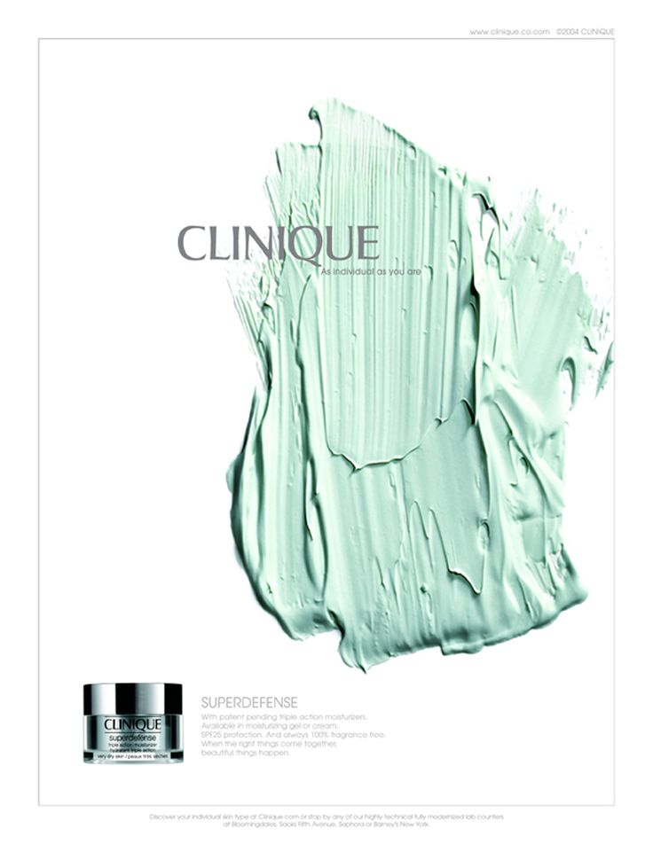 ceft-and-company-ny-agency-clinique-cosmetics-advertising-7
