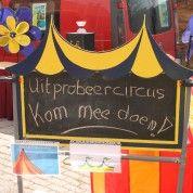 Gezellige Koningsdag in Achterberg