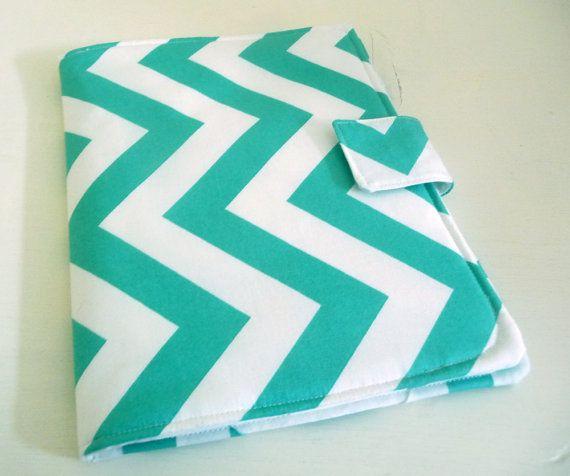 pattern iPad covers <3