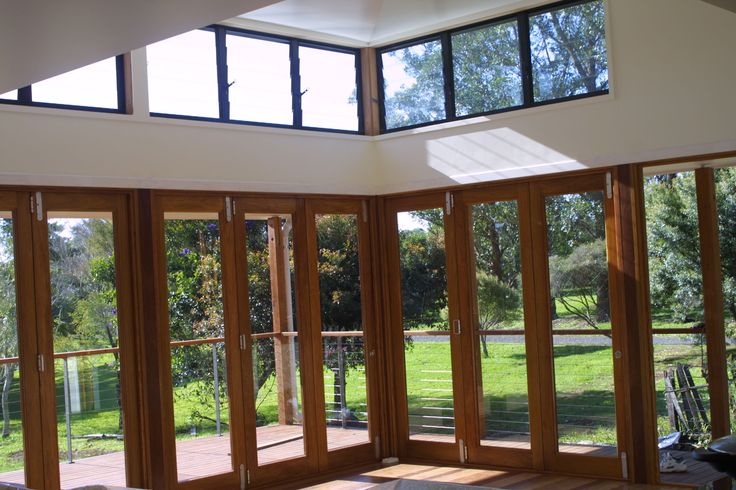 folding doors - Google Search
