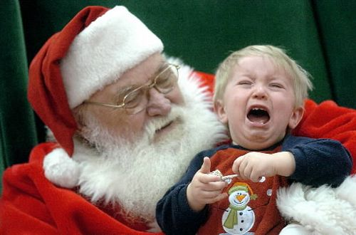 http://legacy-cdn.smosh.com/smosh-pit/122010/santa-crying-kid-4.jpg