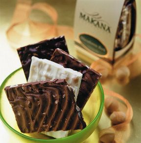 Makana Confections - 101 Must-Do's for Kiwis