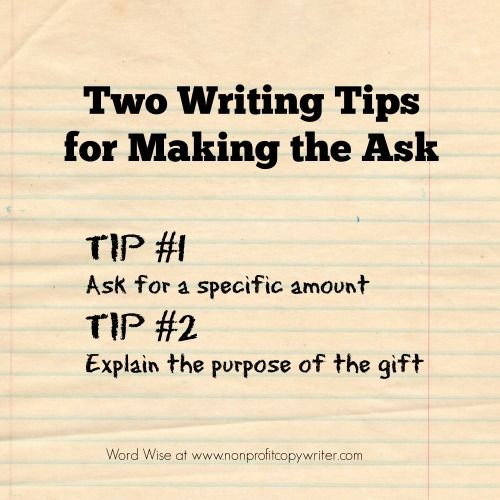 Best Tips For Writing Letters Images On   Writing