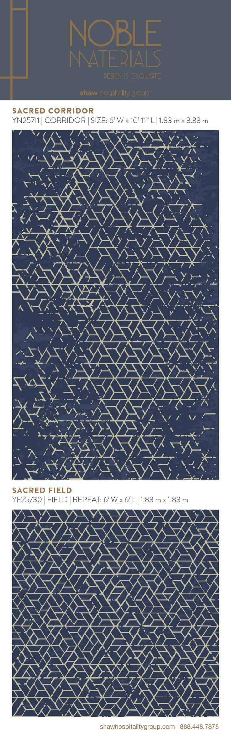 collections sacred hills s geometry two rug home grey navajo garland rugs