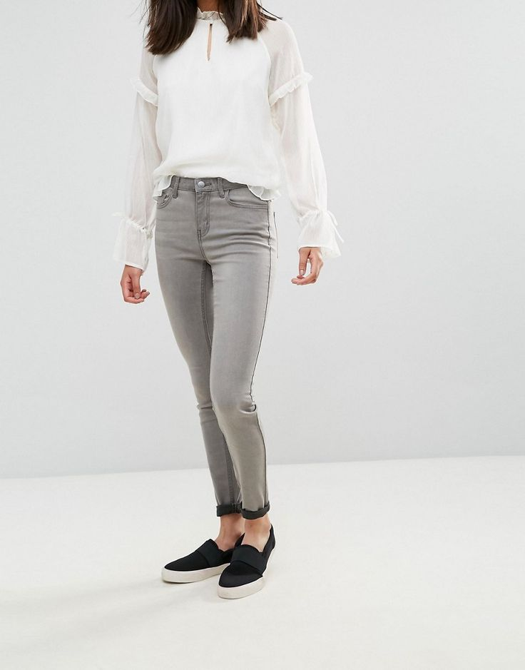 Mid Rise Superstretch Skinny Jeans - 30 c Pieces mE1z1VK2c