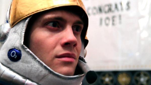 nathan walker astronaut - photo #48