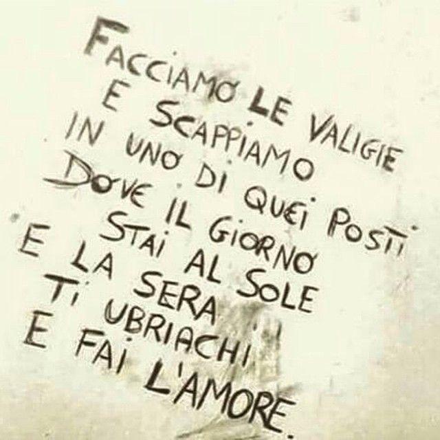 #ElisaDOspina Elisa D'Ospina: #pensierodelgiorno #stateofmind #freedom #summer2015