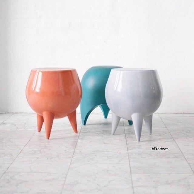 Kinsella Coffee Table: Best 25+ Ceramic Stool Ideas On Pinterest