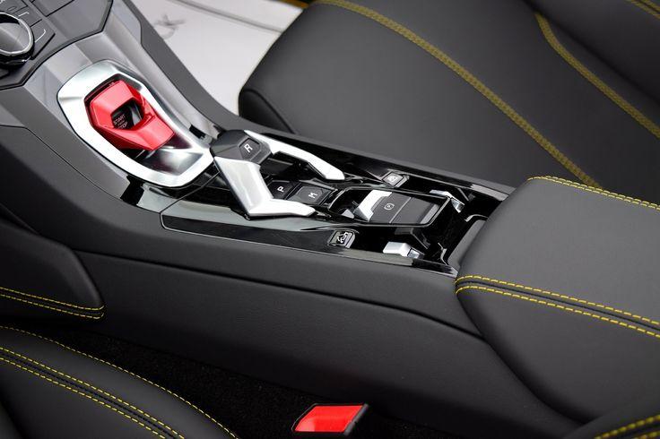 Lamborghini Huracan LP 610-4 Spyder  #Lamborghini #Huracan #LP6104 #Spyder #NewJersey #Palmyra #FCKerbeck #TeamKerbeck #KerbeckTeam #AmazingCars #Lambo #EastCoast #ForSale