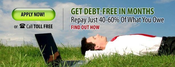 Best low rate personal loans around. Short term pay day loans for bad credit and