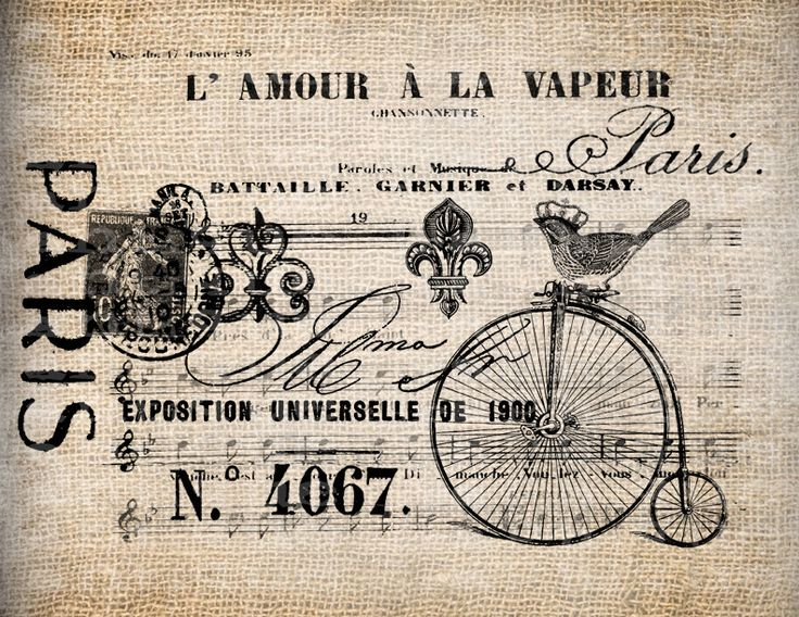 antique keys on burlap background - Google Search