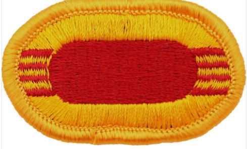 C BATTERY, 4TH BATTALION, 11TH FIELD ARTILLERY