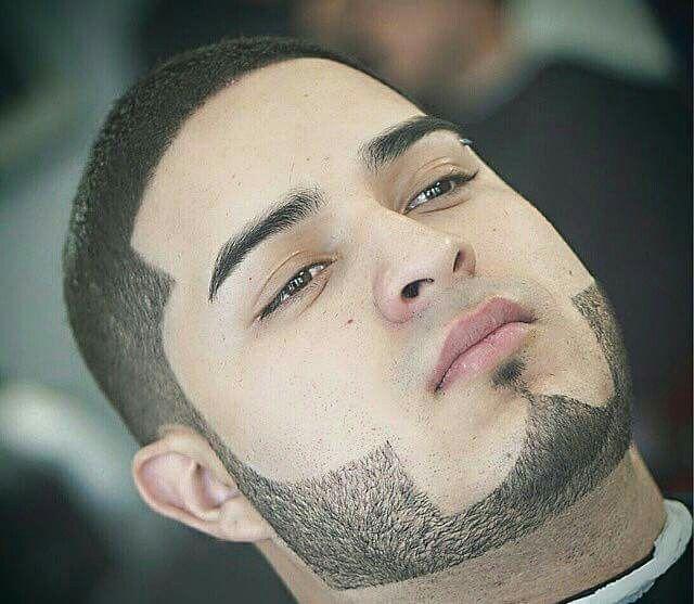cortes de cabello cejas modelos barbas comprar estilos de barba cortes de pelo peinados models