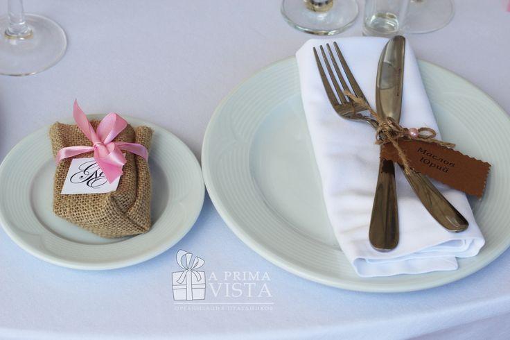 Rustic wedding. Guest's table. Rustic decor. Rustic Ideas. Guest card.