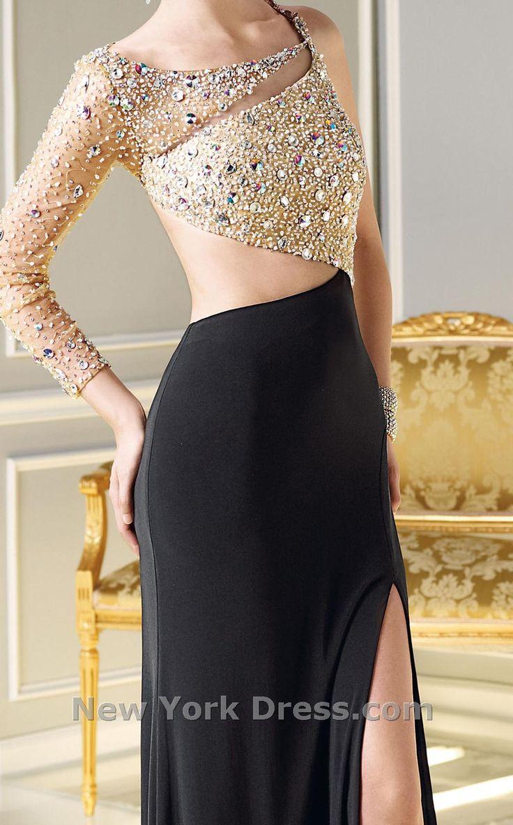 best glamourshhh images on pinterest formal prom dresses