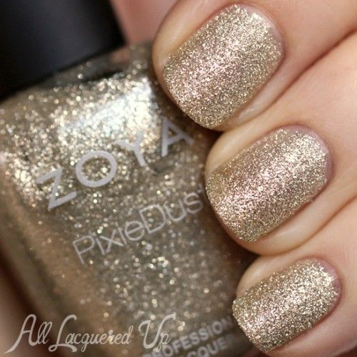 Zoya Fall 2017 Pixiedust Nail Polish Swatches Review Beauty Pinterest Nails Autumn And
