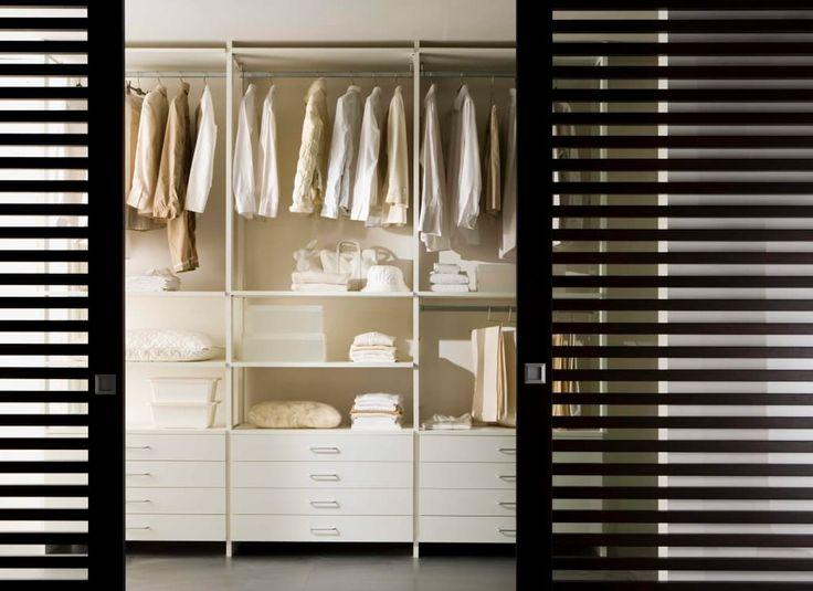 8 erros que cometemos na hora de lavar a roupa (De Mariana Garcia - Homify)