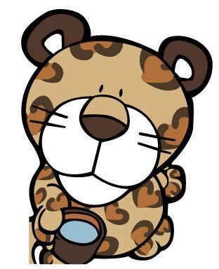 leopard-4   Flickr: partage de photos!