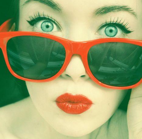 A aparência não define o caráter, então pare de julgar os outros apenas pelo que você vê