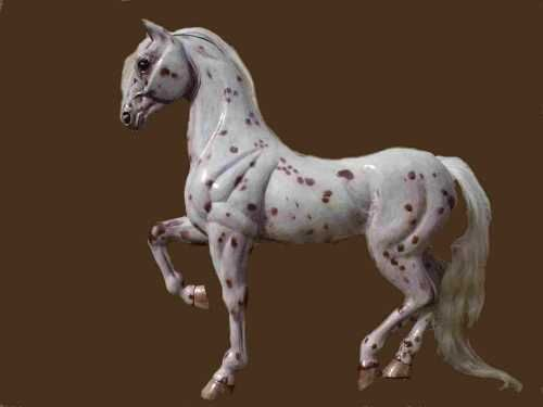 REMUS: Rocking Horse & Art Design Holland.........................................................................collectible rocking horse,rocking horses, rocking horse for sale, appaloosa, andalusian horse, leopard rocking horse, appaloosa rocking horse, pinto paint rocking horse, model dressage horse, skewbald rocking horse, piebald rocking horse, western rocking horse, antique rocking , carousel horse, carousel wooden, carousel