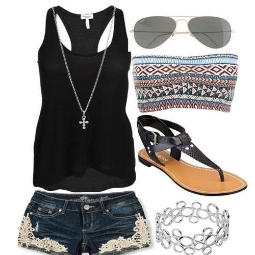 summer_outfits_for_teenage_girls_5