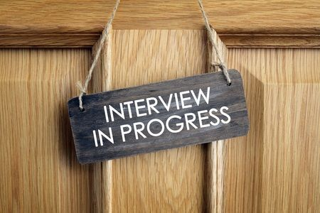 """Interviewing questions can be routine or complete surprises and everyone struggles with having the perfect answer. You don't want to sound rehearsed but you don't want to be caught off guard. You definitely don't want to say anything that won' t get you the job. And, I'm sure, you often said to yourself, """"That question again."""" Well, there is a method to the interview questioning madness. Behind every question, the interviewer is hoping to learn more about you - what's your real…"""