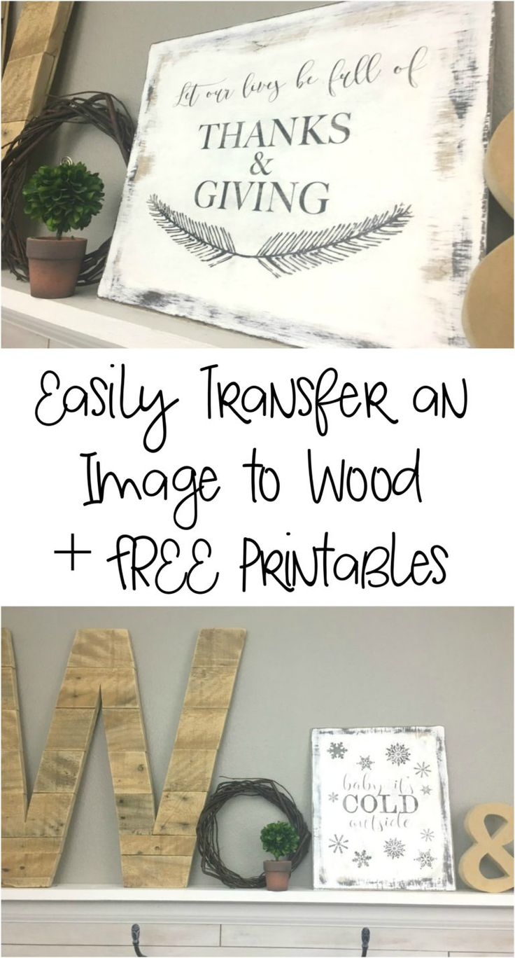758 best wood crafts images on Pinterest   Woodwork, Bricolage and ...