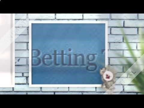 Free Betting Tips - Free Betting Tips - Looking for the best betting tips for soccer predictions or tennis predictions? We provide free and paid daily soccer, tennis and sports betting tips. - Receive Free Betting Tips from Our Pro Tipsters Join Over 76,000 Punters who Receive Daily Tips and Previews from Professional Tipsters for FREE - Receive Free Betting Tips from Our Pro Tipsters Join Over 76,000 Punters who Receive Daily Tips and Previews from Professional Tipsters for FREE