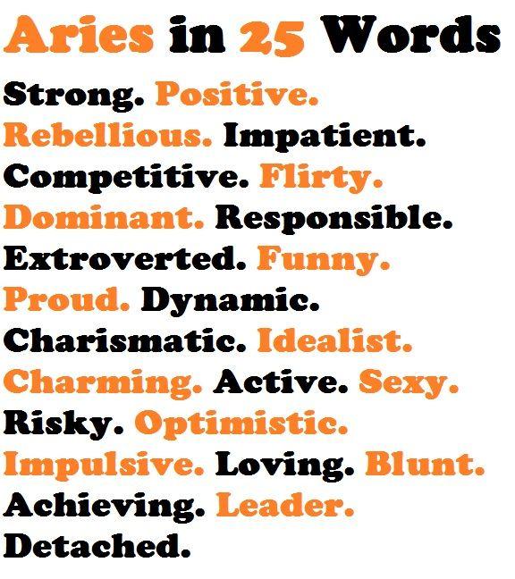 Aries >> http://amykinz97.tumblr.com/ >> www.troubleddthoughts.tumblr.com/ >> https://instagram.com/amykinz97/ >> http://super-duper-cutie.tumblr.com/