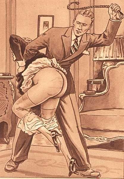 mallu-girls-erotic-spanking-positions