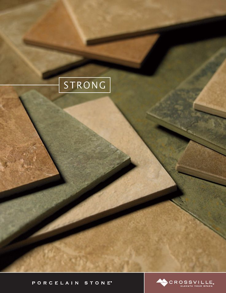 Crossville Porcelain Stone : Best images about crossville porcelain tile on