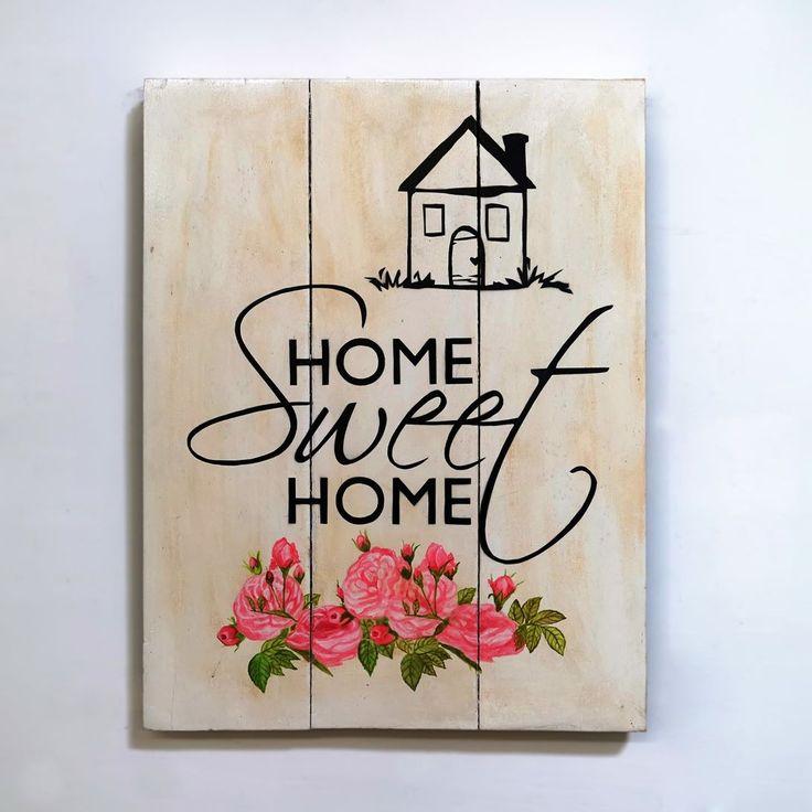 Udah sore ajah persiapan bertemu dan mengadu dengan membawa rindu untuk keluarga terkasih  WOODPAINTING  Dimensi. 30 x 40 x 2 cm  Berat. sekitar 2-3 kilo Harga. Rp. 175.000- sadja  #woodsign #posterkayu #desaincafe #hiasandinding #woodcraft #homedecor #dekorasirumah #vintagesign #painting #vintage #retro #walldecor #homedesign #homesweethome #pulangkerumah #ayomuleh #happyfamily