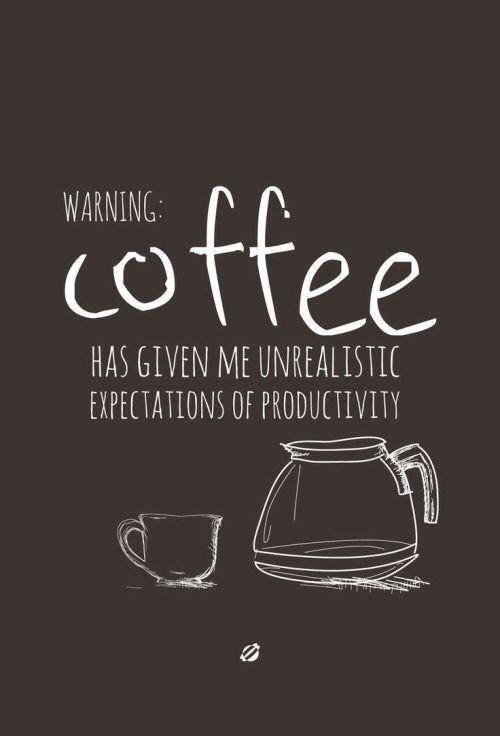 COFFEE subpower