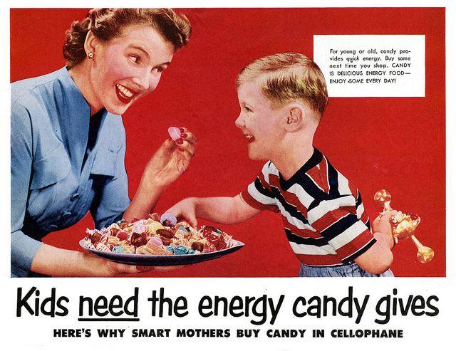 Vintage ad                                                                                                                                                                                 More