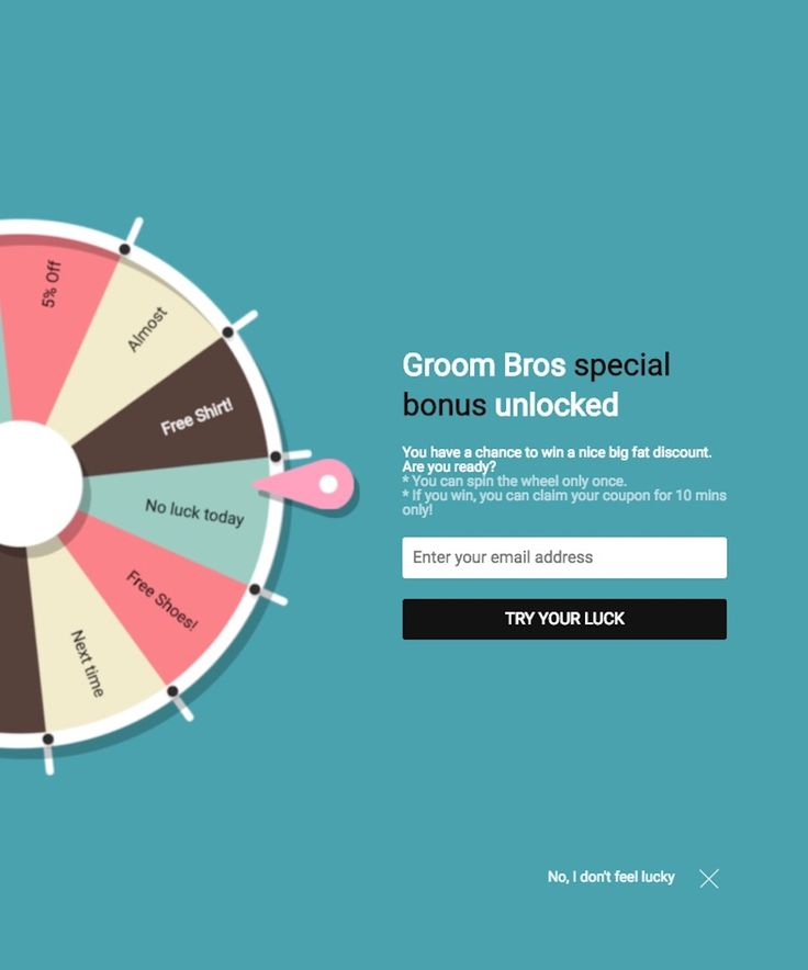Case Study + Projects page for Groom Bros special bonus unlocked