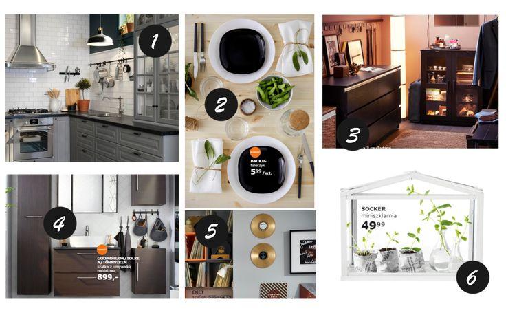 katalog ikea 2018 pomysły inspiracje produkty diy online