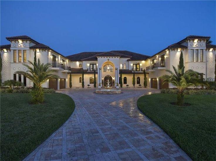 10450 SAVANNAH RDG, WINTER GARDEN, FL 34787   Listing #: O5409579. Garden  HomesLuxury Real EstateLocal ...